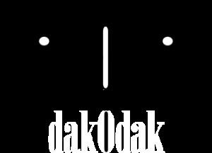 logo-dakodak