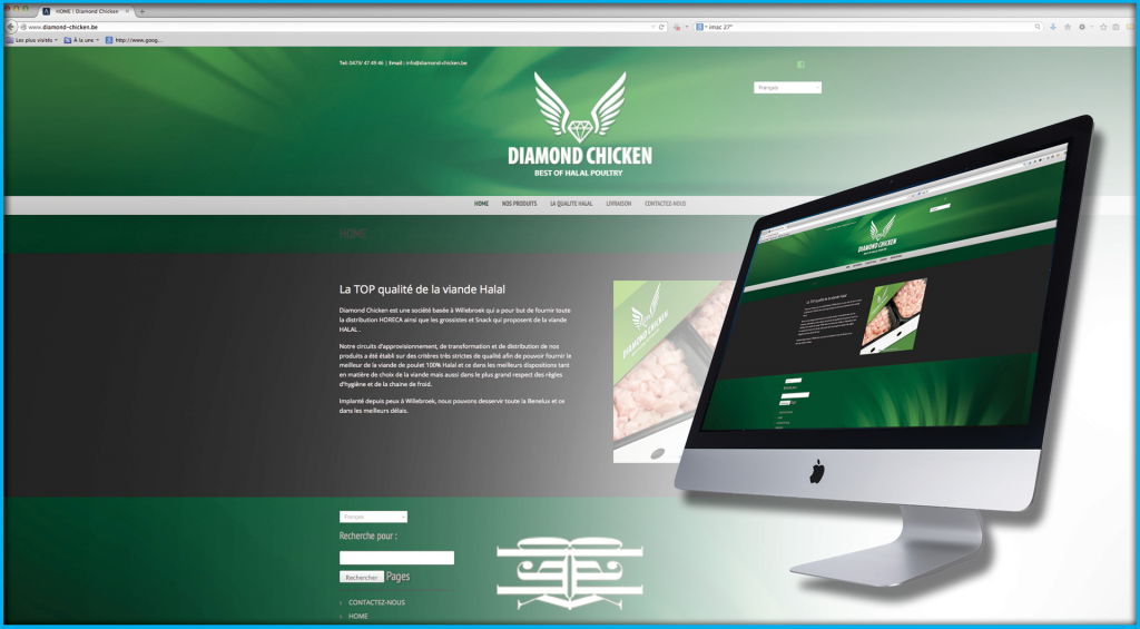 site_web_2_dakodak
